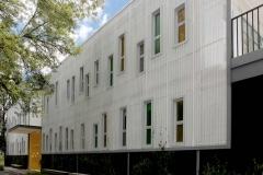 Instituto Docet 3