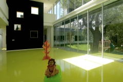 Instituto Docet 7