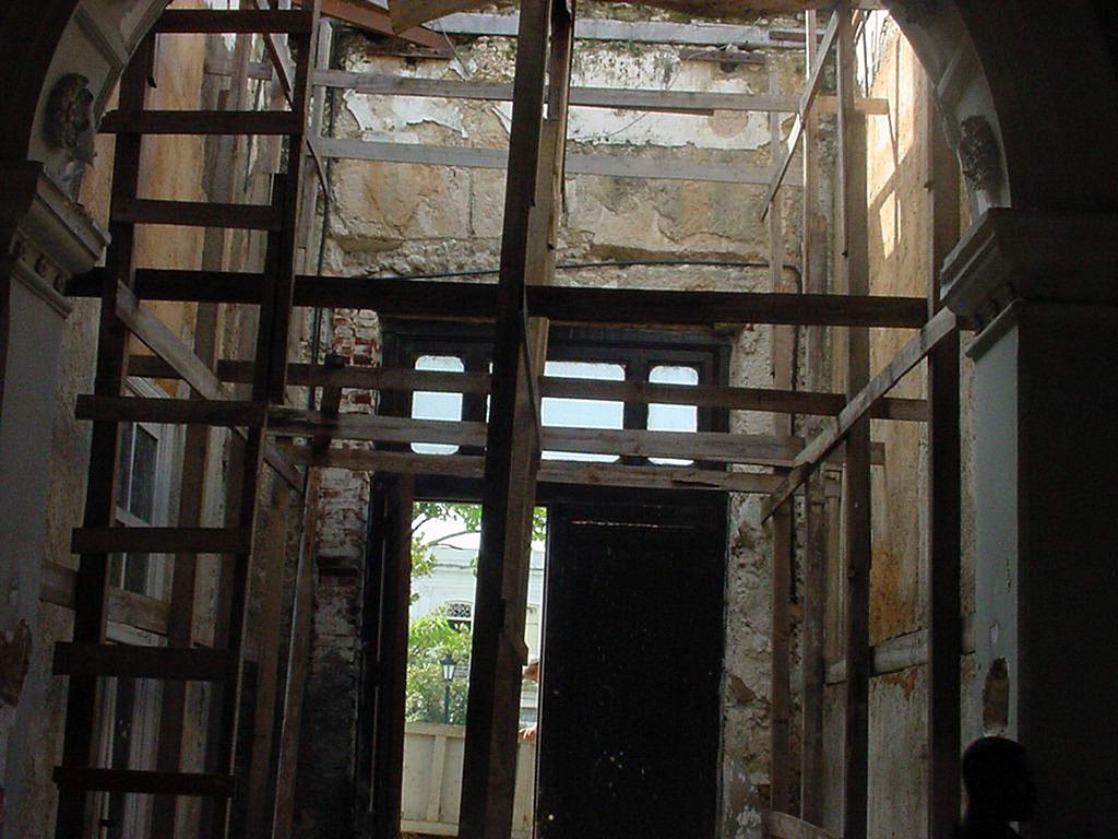 57d7314ab10b302_deterioro_del_acceso