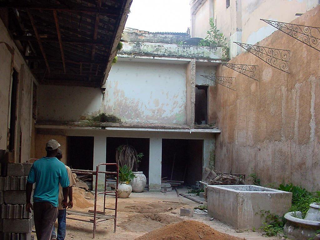 57d7321ce5db404_deterioro_patio