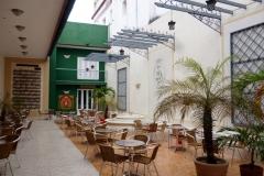 57d730e6bd06708_patio_terminado