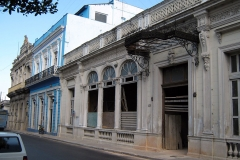 57d731a6d038501_fachada_deteriorada
