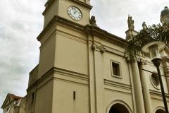 INTERVENCION EN TORRE DE CATEDRAL METROPOLITANA DE MONTEVIDEO.002