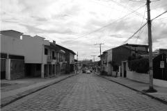 INTERVENCION URBANA EN LA AVENIDA LOJA 002