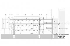 CORTE edificio centenario_001