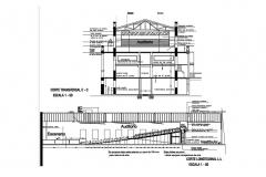 CORTES AUDITORIO-corte torre_001
