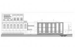 fachada exteruior edificio centenariol_001