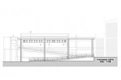 fachada interior edificio centenario_001
