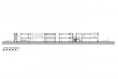 CORTE TRANS JSP_001