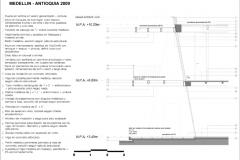 JARDIN INFANTIL MORAVIA (9)