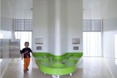 JARDIN INFANTIL SANTO DOMINGO SAVIO 002