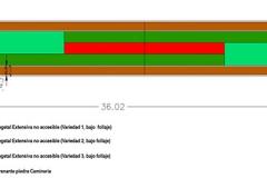 /Users/Olvin/Desktop/PLANOS ESTACIONES.dwg