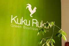 KUKU RUKU GREEN CONCEPT HOTEL AND HOSTEL 011