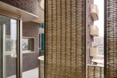 LE CANDIDE BRUNO ROLLET ARCHITECTE FRANCE 001