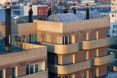 LE CANDIDE BRUNO ROLLET ARCHITECTE FRANCE 006