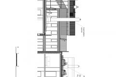 LE CANDIDE BRUNO ROLLET ARCHITECTE FRANCE 009