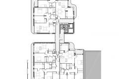 LE CANDIDE BRUNO ROLLET ARCHITECTE FRANCE 011