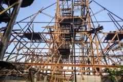 57dcb3a10495cProceso_estructura