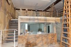 RESTO BAR - CAFE - LADRAN SANCHO 005