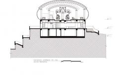seccion hornos de cal_001