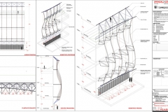 /Users/Matsu/Documents/2-S+L/0-LIVERPOOL/0-EJECUTIVO 15AGO2012/Planos Arquitectónicos/FE.A.09 - Isométricos.dwg