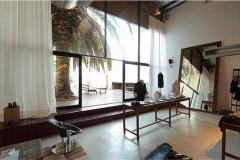 Sonnschein arqtos - Key Biscayne_Historia - 06