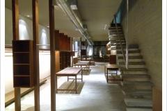 Sonnschein arqtos - Key Biscayne_Historia - 10