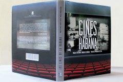 01-libros-cines-de-la-habana_img_01