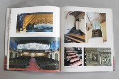 01-libros-cines-de-la-habana_img_04