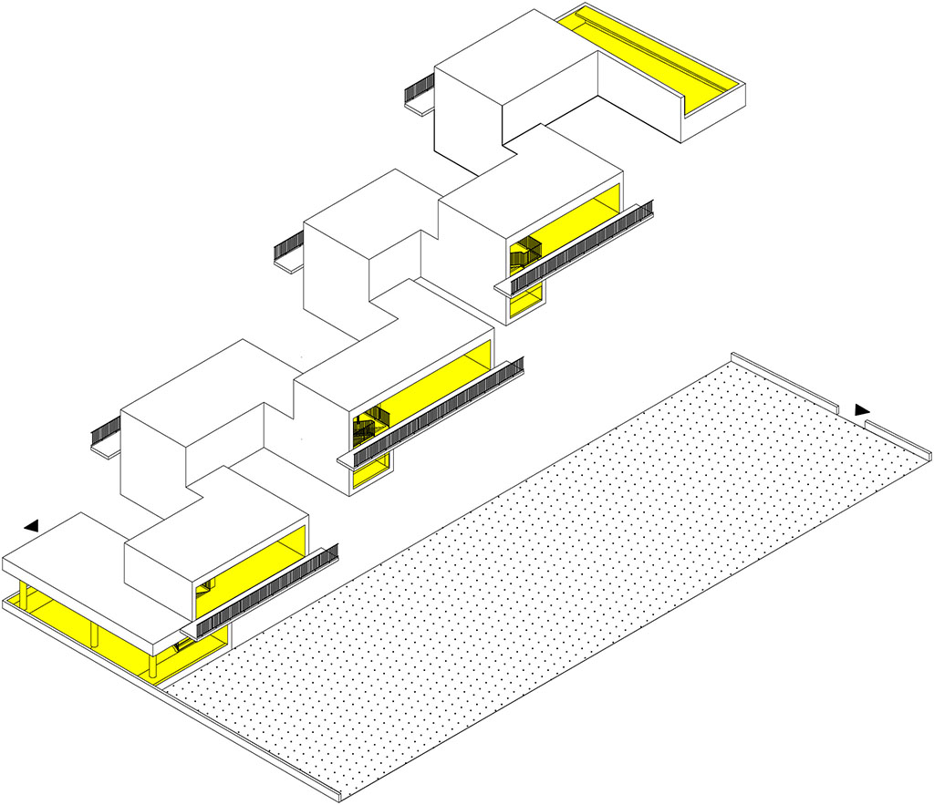 T_LoFiv_Protocole_Axonométrie_JAUNE