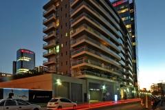 57d421ca7747d02-Edificio_T11-Calle_Lola_Mora