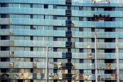 57d422f022a8904-Detalle_Edificio_T3-Bulevar_Juana_Manso