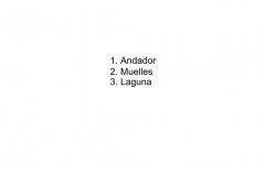 57bb6d44914f7Malecón_Cuexcomatitlán_textos_(ARes)