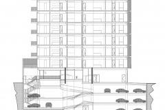 \\TRAMASRV\Archivo\Marsella\Proyecto\Ejecutivos\Planos Arquitectonicos\MARSELLA Planos Arquitectonicos Conjunto Layout2 (1)