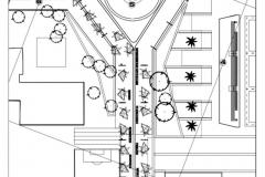 1. Plaza suramericana_001