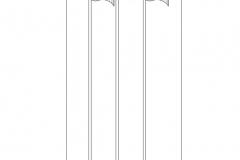 7. detalles banderas_001