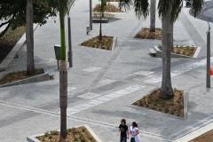 Intervencion Urbana cra 70 - Estadio (13)