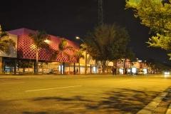 Intervencion Urbana cra 70 - Estadio (6)