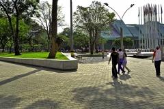 Intervencion Urbana cra 70 - Estadio (7)