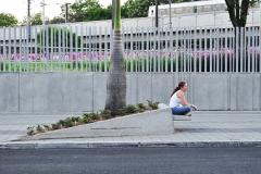 Intervencion Urbana cra 70 - Estadio (9)