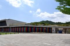 MEGACOLEGIO ALUNA 002