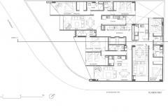 57dae5787b7a3002_Plantas_Arquitecto_nicas_PDF_1