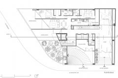 57dae5b21ed4a002_Plantas_Arquitecto_nicas_PDF_2