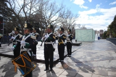 Memorial Bandera de los Andes (12)