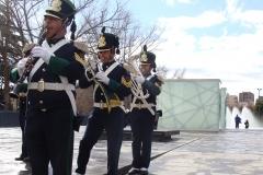 Memorial Bandera de los Andes (17)