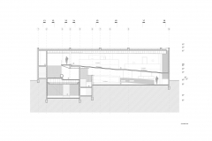 MUSEO PH CORTE_001