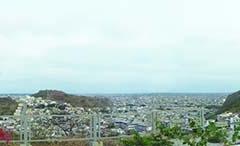 vista a la ciudad-300dpi-A4
