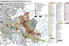 05-habitat-miiti-modelo-integral_plano_01