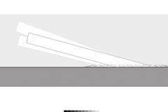 Z:\328 - Monumentos Unesp Lageado\05 - Ante Projeto\00 - Desenhos\CAD\328-MUL-AP-R01 Layout1 (1)