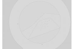 328-MUL-PRESS-Monumentos Unesp-Implantação Monumento B-R01